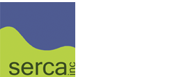 SOUTH EAST REGION CONSERVATION ALLIANCE INC.