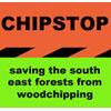 http://www.chipstop.savetheforests.org.au/
